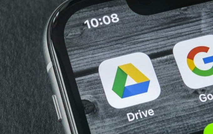 6 Advanced Google Drive Tips You May Not Know About