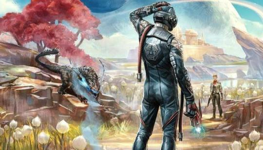 7 Spiritual Successor Games That Did Right by Their Inspirations