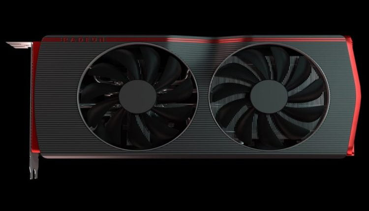 AMD Radeon 5600XT Crushes Nvidia in 1080p Gaming