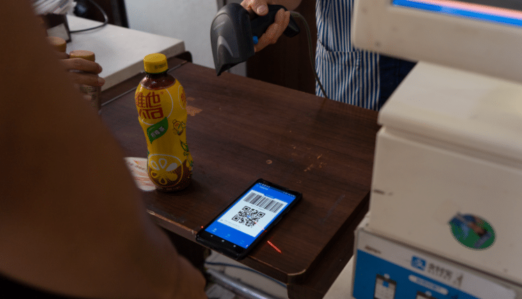 Alipay launches security platform for global payment partners