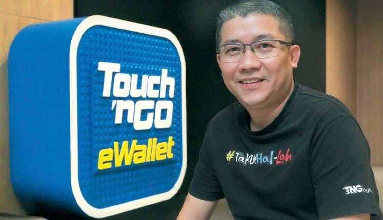 E-wallet space likely to see consolidation this year