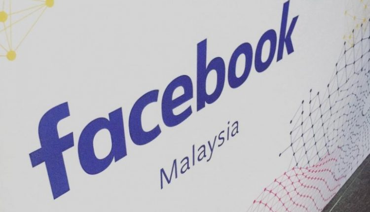 Facebook Malaysia shared three social business trends 2020