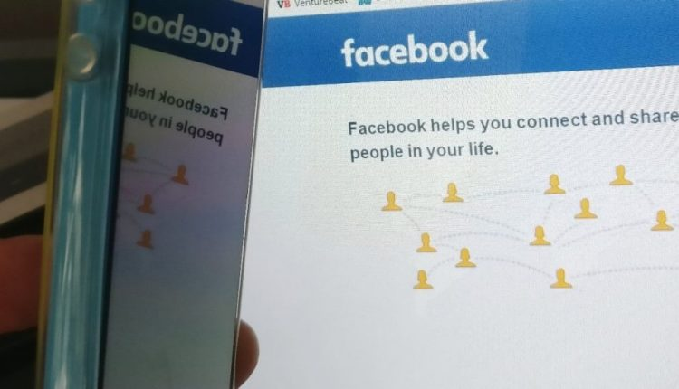 Facebook proposes rules for its independent oversight board