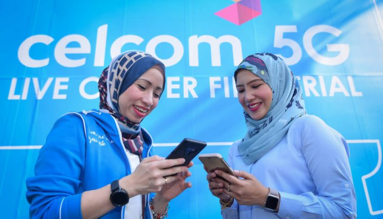 GSMA believes Malaysia is on the right track with its 5G deployment plan