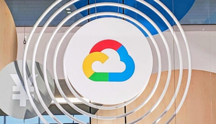 Google acquires no-code app development platform AppSheet
