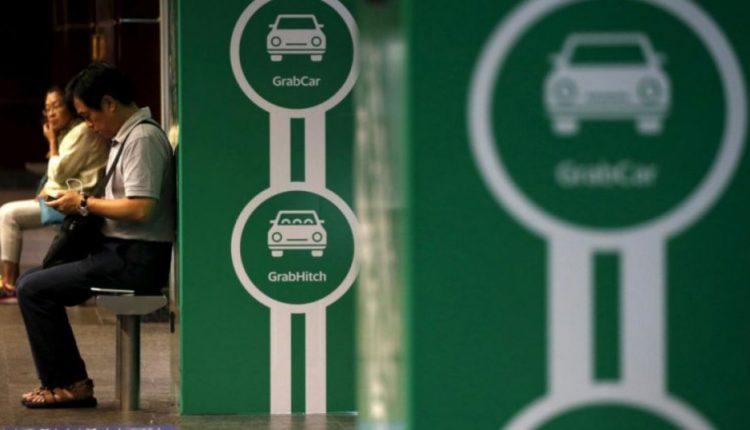 Grab Malaysia hopes to entice new drivers with RM800 in bonus and subsidies