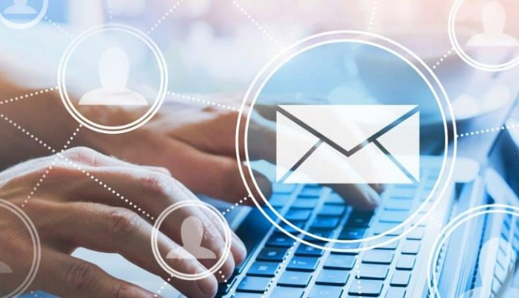 How to Make Important Emails Stand Out in Outlook