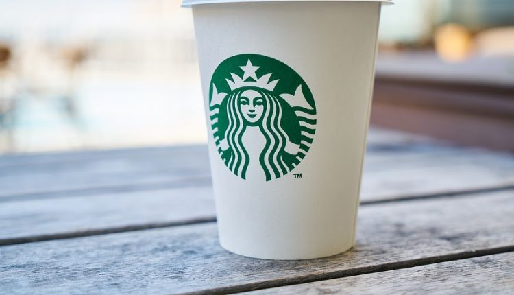 Indian Security Researcher Finds Starbucks API Key Exposed on GitHub