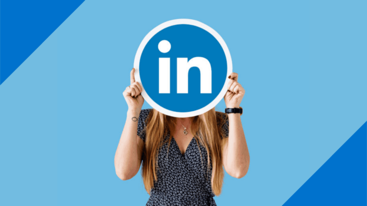 LinkedIn Now Offers the Ability to Interview Candidates