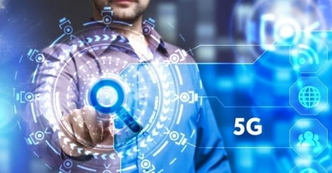 MCMC takes forward-looking step in setting stage for 5G in Malaysia