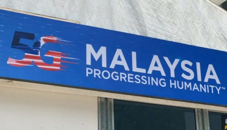 Malaysia 5G bands announced, 700MHz & 3.5GHz allocated to one entity
