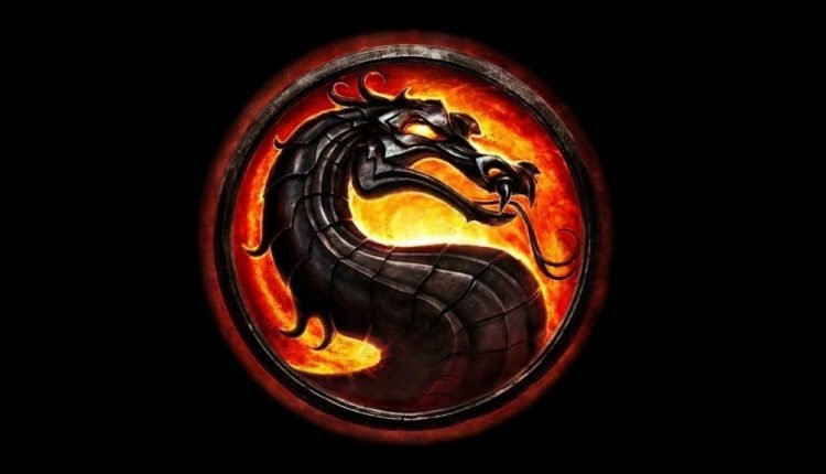 Mortal Kombat Kollection Rated for Multiple Platforms by European Ratings Agency