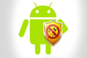 Most high-risk apps have poor safety practices: Google Survey