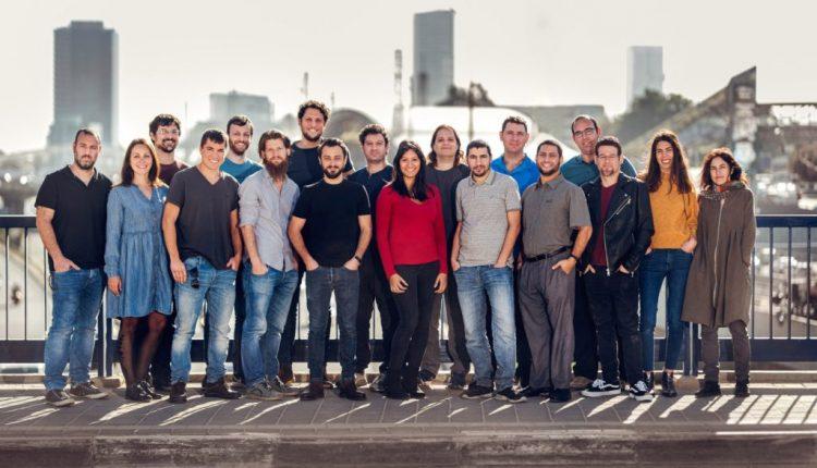 Quantum Machines launches its Quantum Orchestration Platform