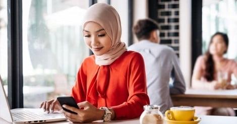 Sedania launches Islamic online marketplace Assidq.com in Malaysia