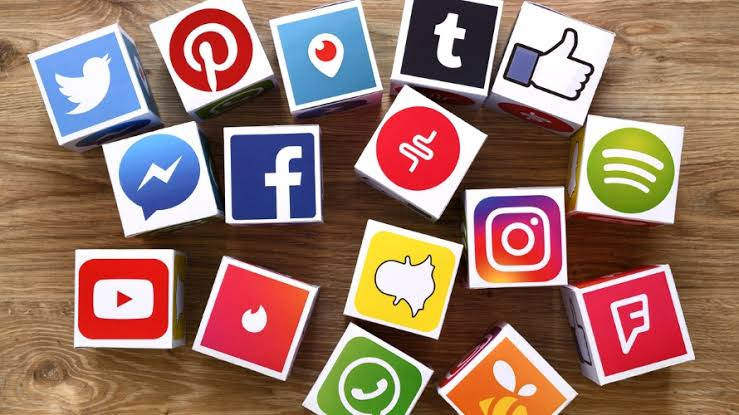 The Significance Of Social Media Platforms To Increase Web Traffic
