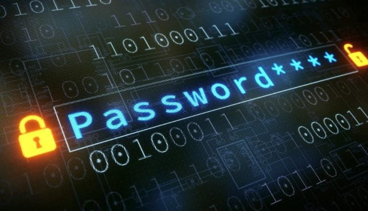 How to Export and Backup Your LastPass Password Vault