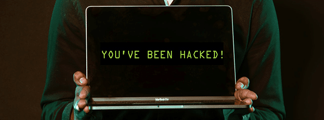 Email or Password Hacked? Firefox Monitor is On it