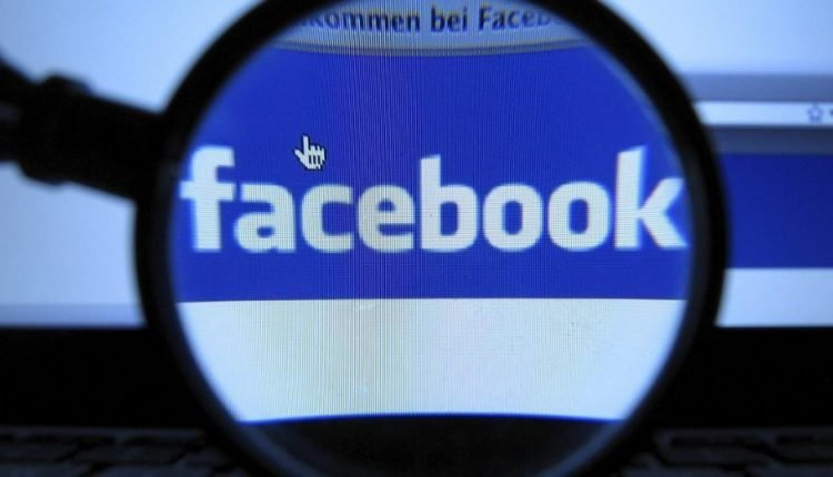 Facebook hires Reuters to fact-check posts, but politicians can still lie in ads