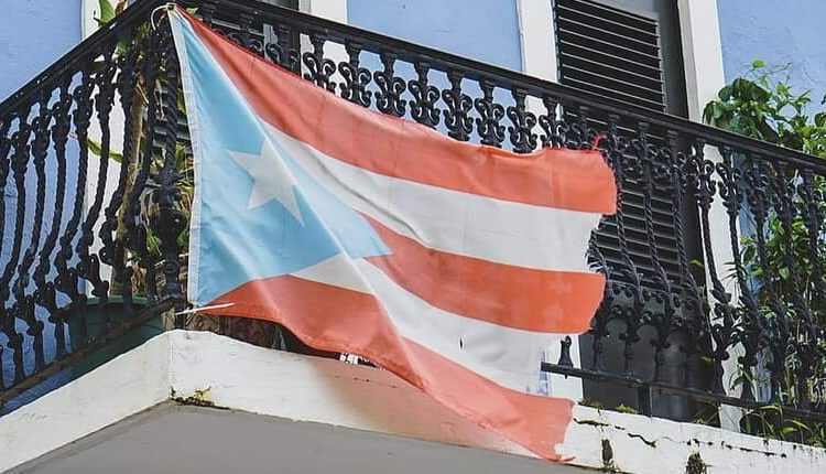 Puerto Rico government falls for $2.6 million email scam