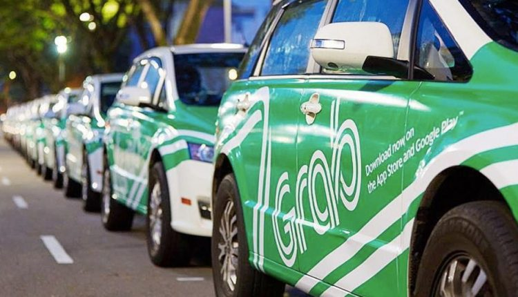Grab Malaysia Ride Cover insurance is coming soon