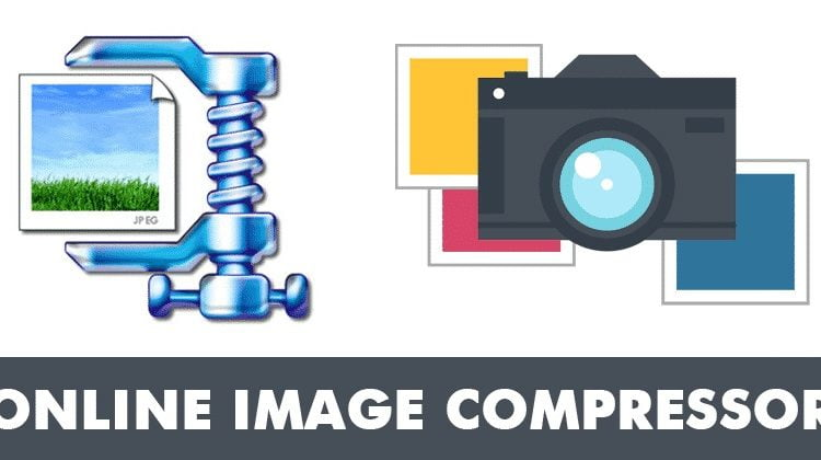 9 Best Online Image Compressor Without Quality Loss