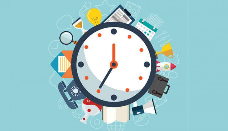 5 Best Time Management Tools For Windows 10