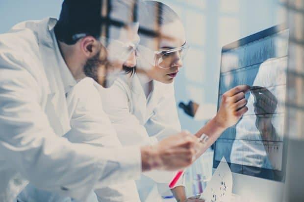 A new milestone for using Crispr gene-editing against cancer