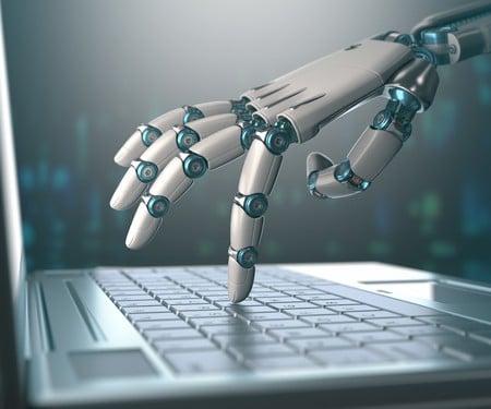 AI startup Laiye raises $42 million in Series C funding