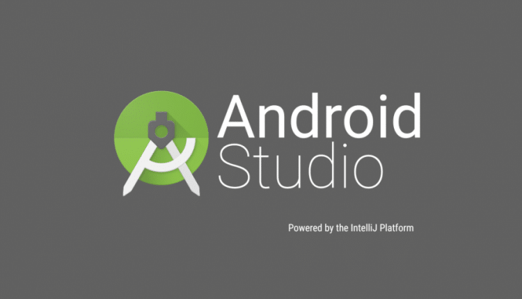 Android Studio 3.6 with Google Maps in the Android Emulator