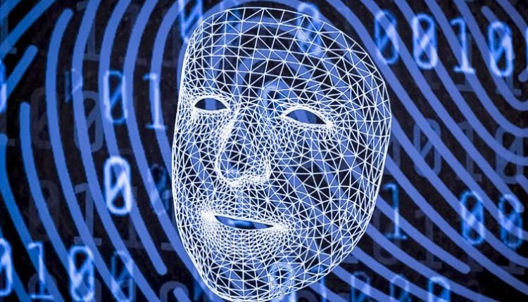 Apple blocks Clearview AI facial recognition on iPhones after developer violation