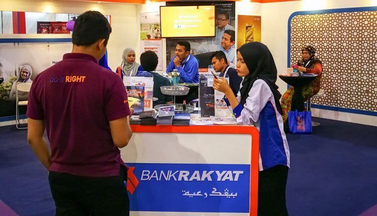 Bank Rakyat believes going digital can help attract younger customers