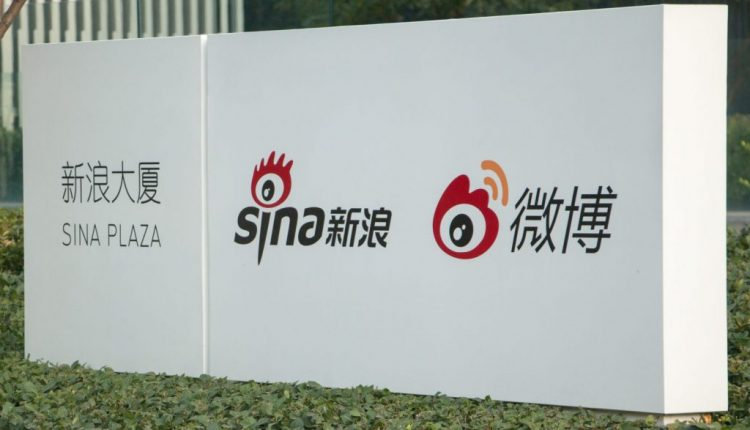 Chinese social media struggle to contain rumors