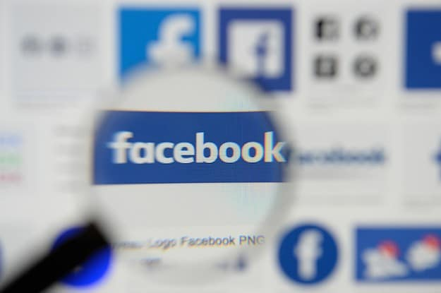 Facebook have to pay US$3.50 per month to users for sharing contact info