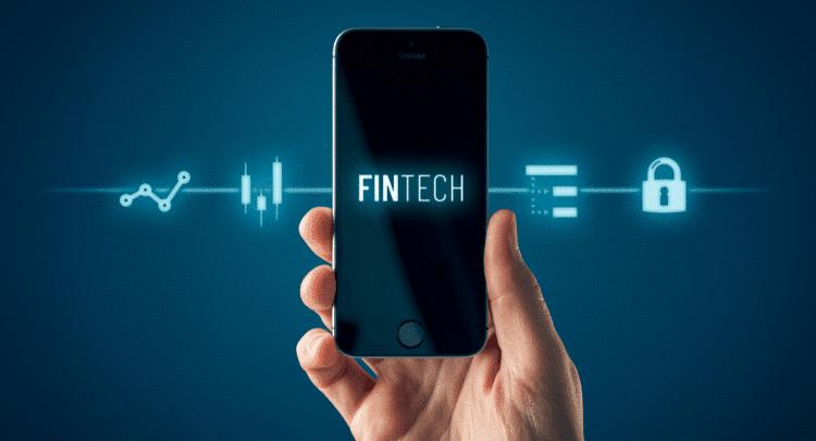 Financial tech firms disagree on ban of customer data screen-scraping