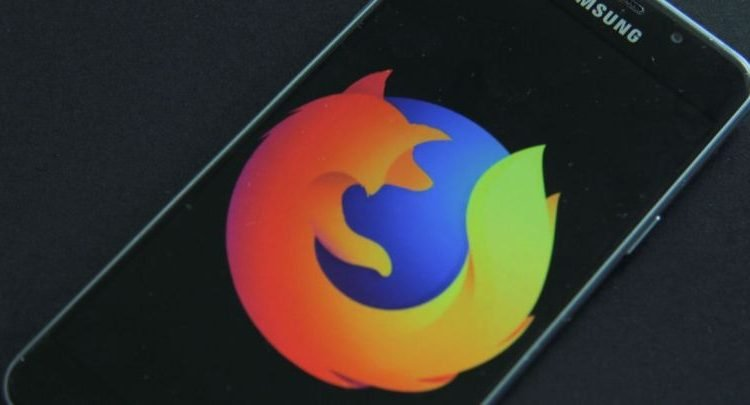 Firefox 73.0.1 fixes crashes, blank web pages and DRM niggles