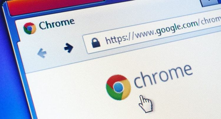 Google Chrome to start blocking downloads served via HTTP