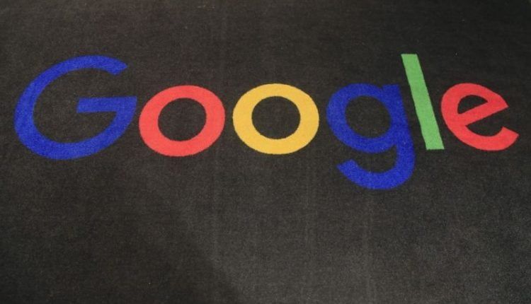 Google mulls licensing deals with news media