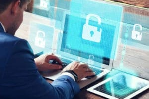 How to Conquer the Cybersecurity Challenges of the Cloud?