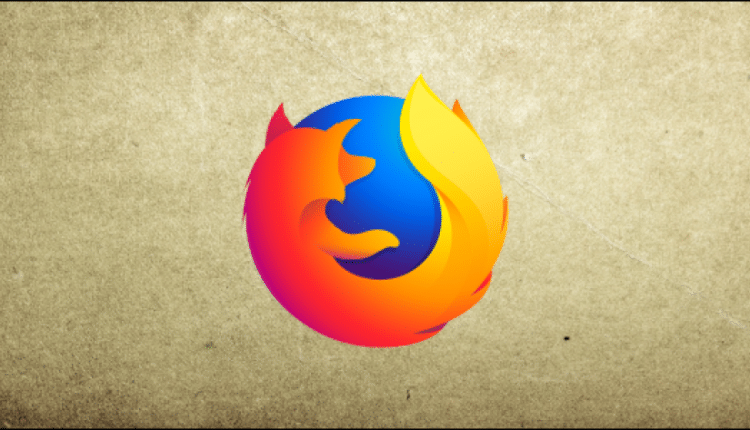 How to See the Telemetry Data Firefox Collects About You