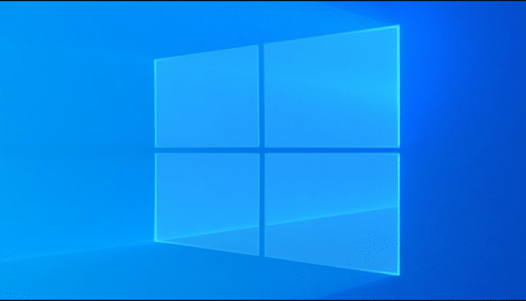 How to Set a Minimum Password Length in Windows 10