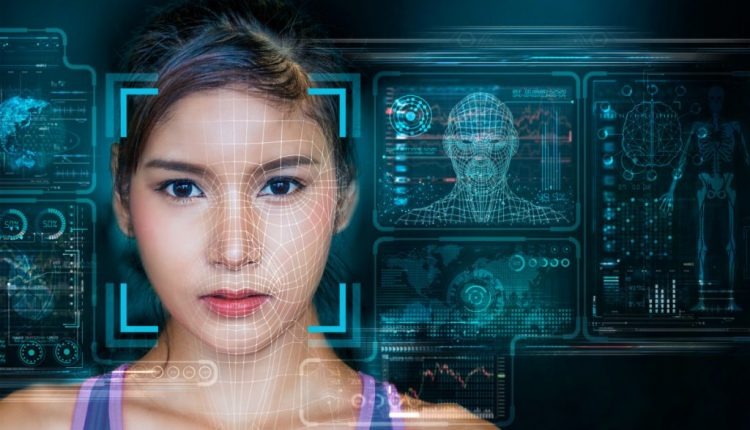 ICE warrantless facial recognition searches trigger Maryland bill