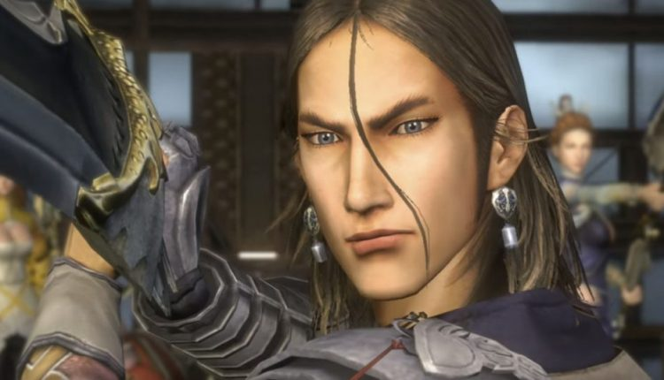 Lost Odyssey Brilliantly Explores The Tragedy Of Being Immortal