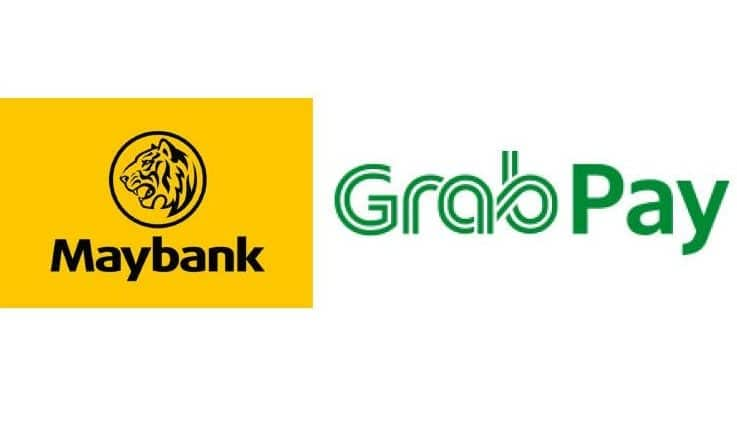 Maybank to tie up with GrabPay for digital banking?