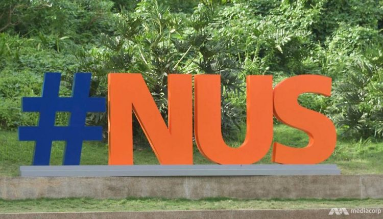 NUS to implement e-learning for some classes amid coronavirus outbreak