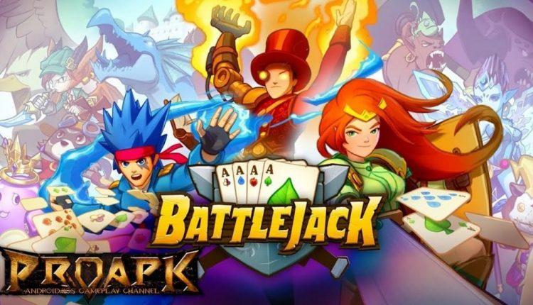 Nexon Korea grants game developers 6.8% raise in deal with union