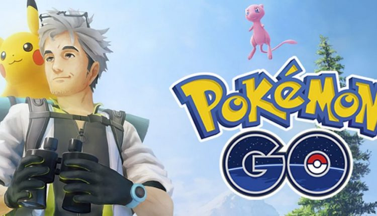 Pokemon GO: All February 2020 Research Tasks And Rewards