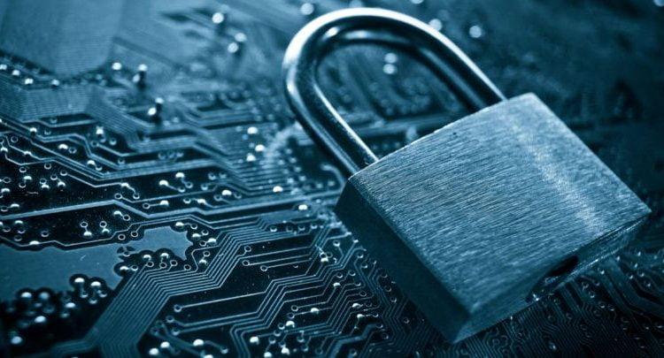 Senator calls for dedicated US data protection agency