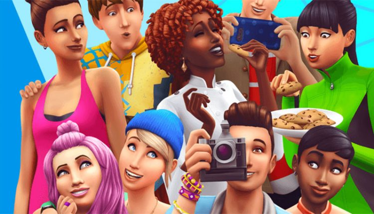 Sims 4 Modder Passes Away, But Fans Are Making Sure His Legacy Lives On