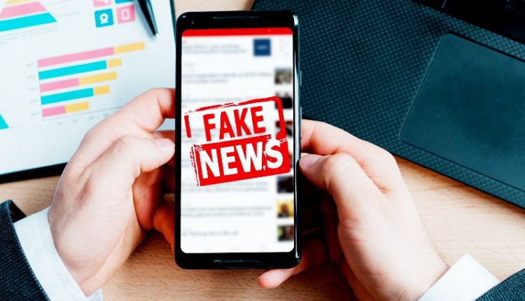 Singapore orders anti-govt website to warn readers of falsehoods